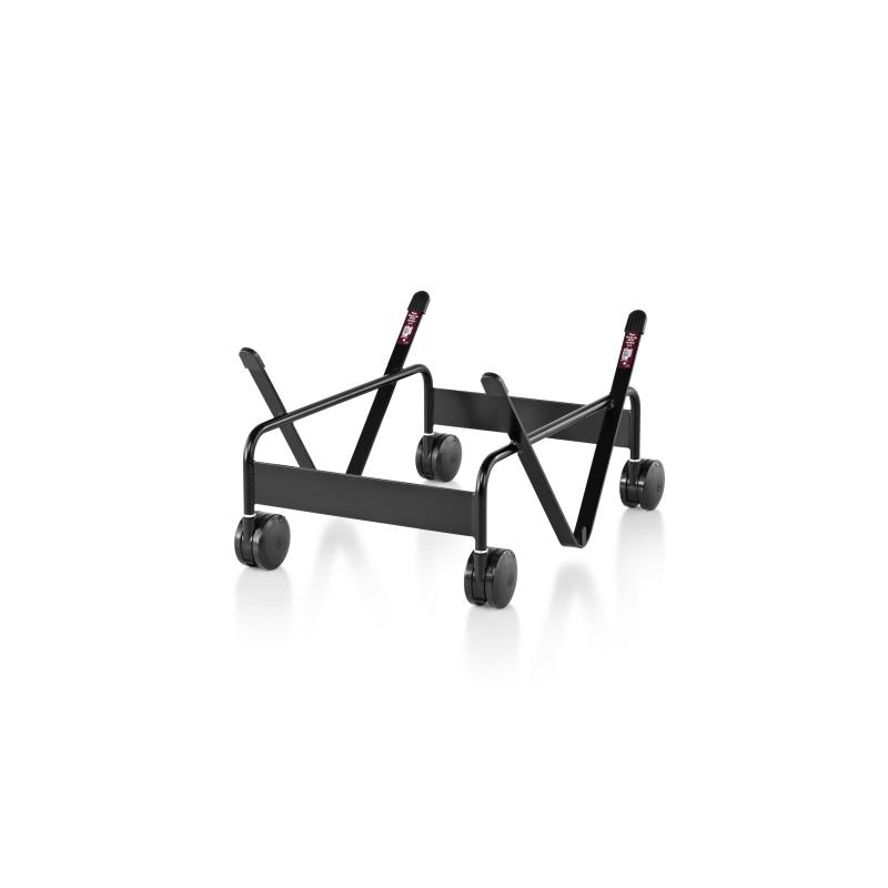 chariot de transport pour chaises limerick. Black Bedroom Furniture Sets. Home Design Ideas