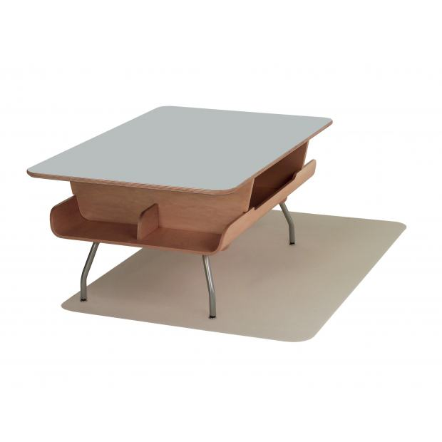 Table Kotatsu - Herman Miller
