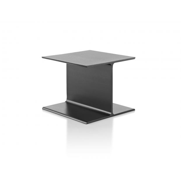 Table basse I-Beam - 40 cm