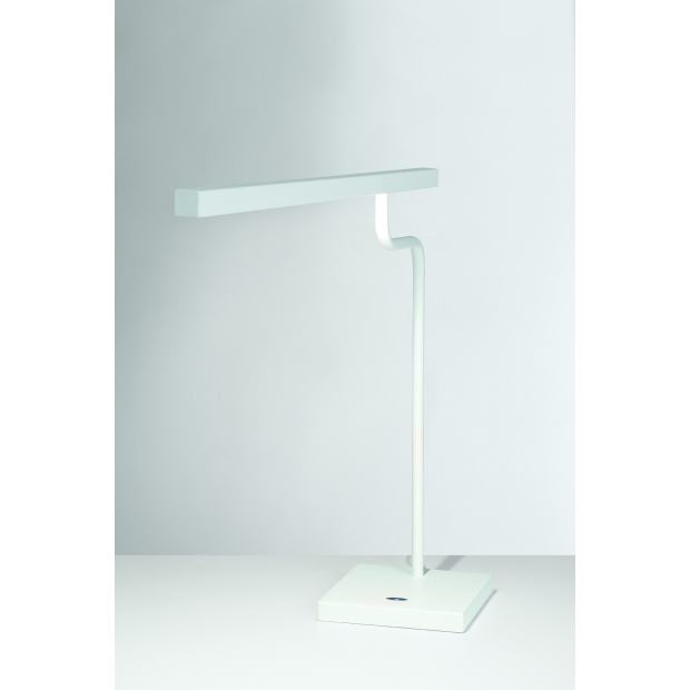 Microstick lampe led - blanche