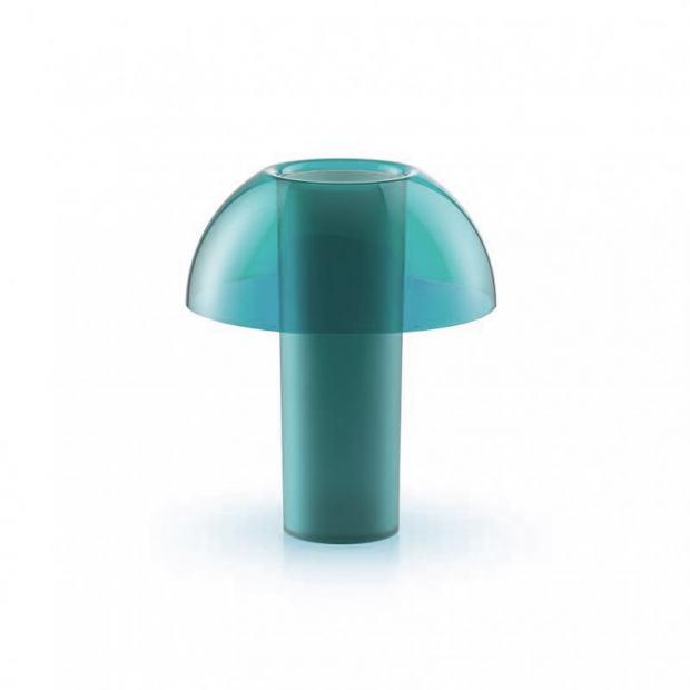 Lampe de table Colette - Pedrali
