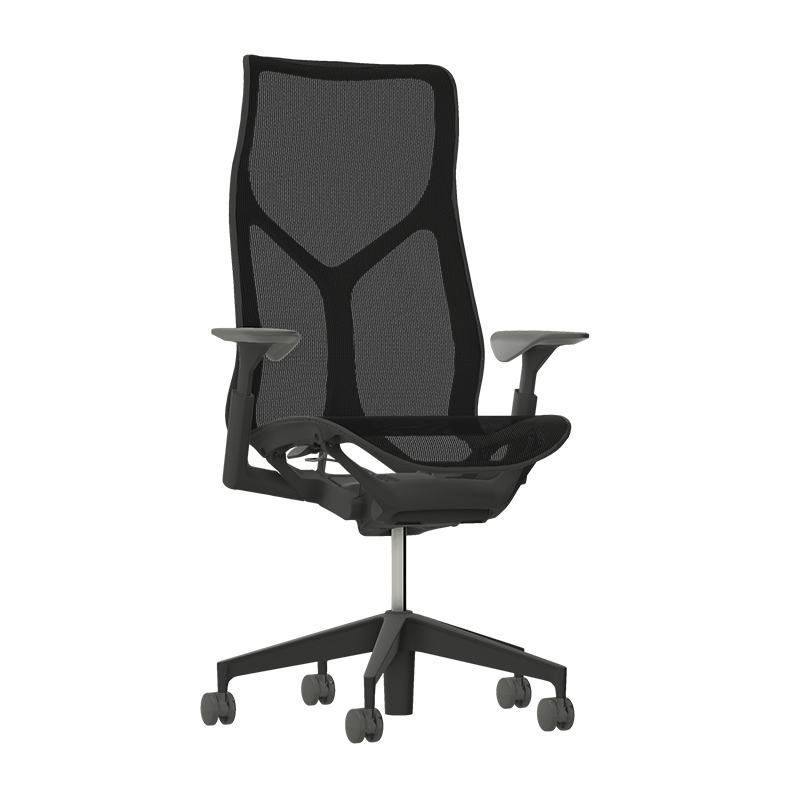https://www.mb2.fr/22369-thickbox_default/fauteuil-cosm-herman-miller.jpg