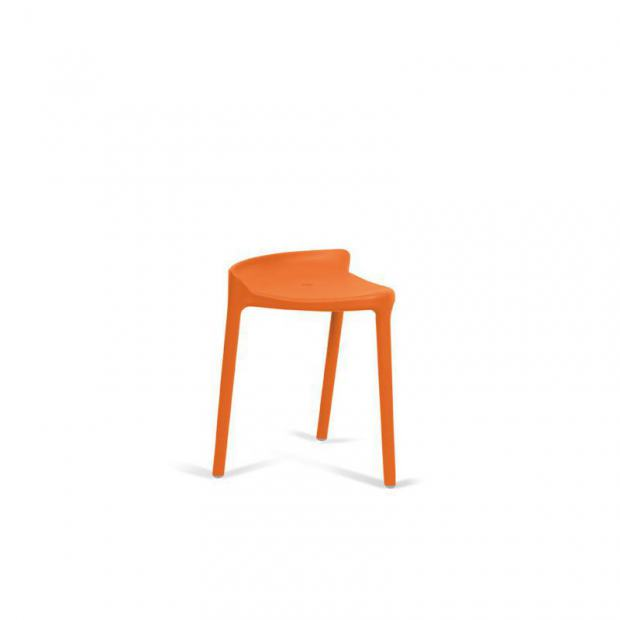 Tabouret Happy 491 - Pedrali