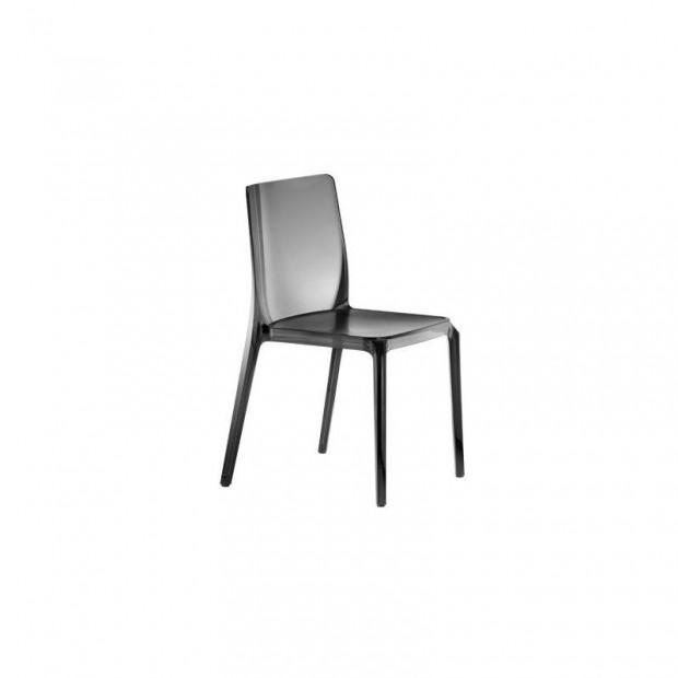 Chaise design - BLITZ 640 - Pedrali