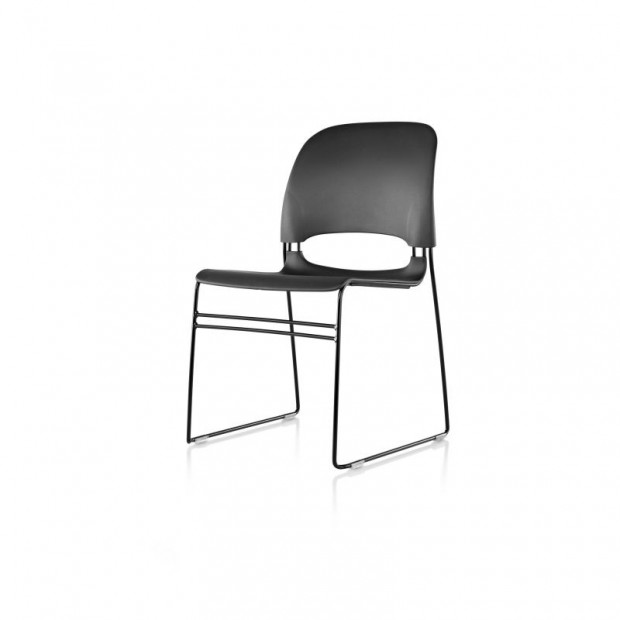 Chaise de conférence - Limerick - Herman Miller