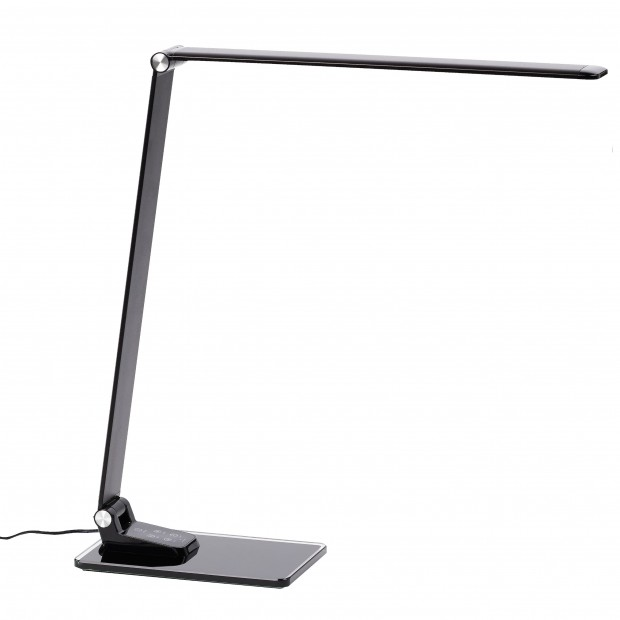 Lampe de bureau - Starglass - Aluminor