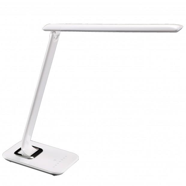 Lampe de bureau - BOB - Aluminor