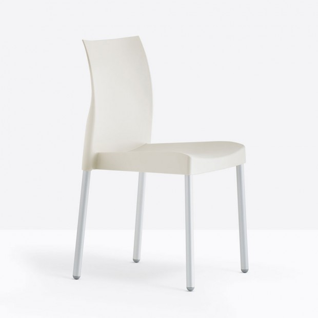 Ice 800 - Chaise Pedrali
