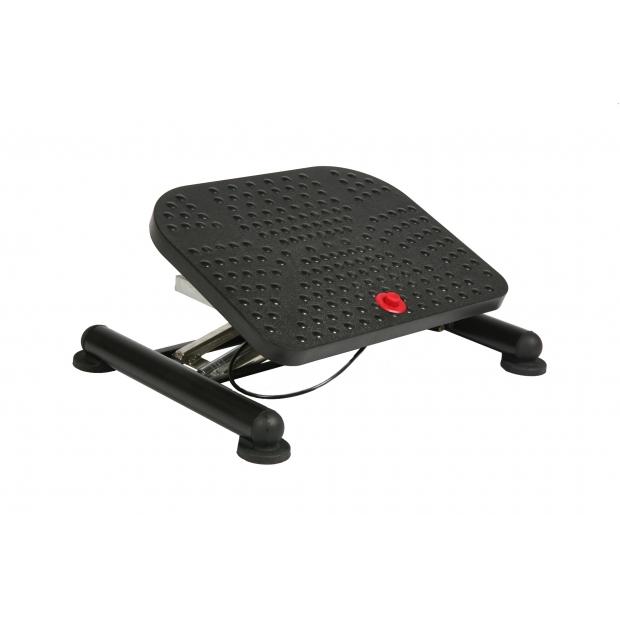 Repose-pieds ergonomique - Comfort 90