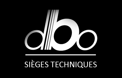 catalogues-DBO