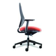 Réglage profondeur d'assise