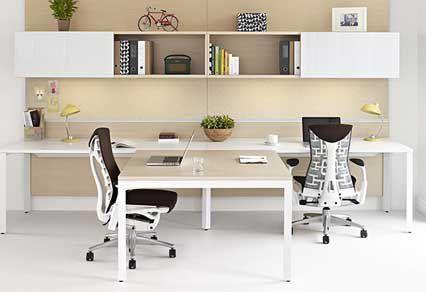 Bureau Mobilier Atelier Et Fauteuil ErgonomiqueChaise 3A4jRLq5