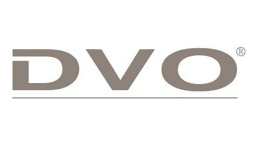 image de la catégorie DVO par mb2.fr
