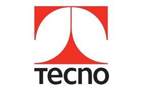 image de la catégorie Tecno par mb2.fr