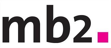 fabriquant : mb2.fr