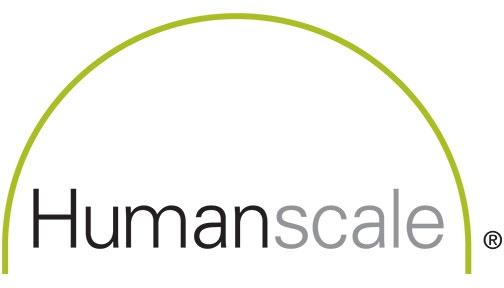 fabriquant : Humanscale
