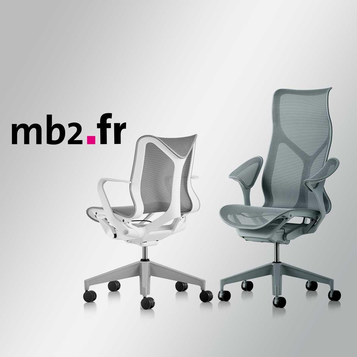 (c) Mb2.fr