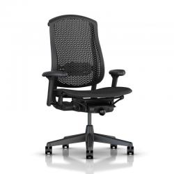 Celle cellulaire - Herman Miller