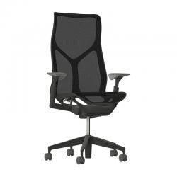 Cosm - Herman Miller - Siège de bureau ergonomique