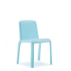 Snow 303 - Petite Chaise junior / enfant - Pedrali