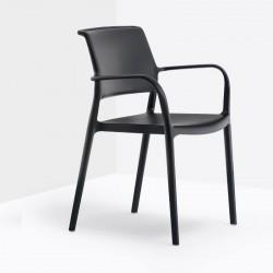 Chaise ARA 315