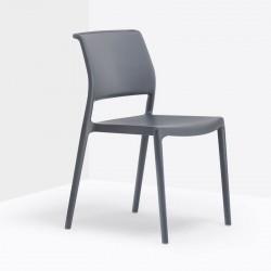 Chaise ARA 310 - Pedrali