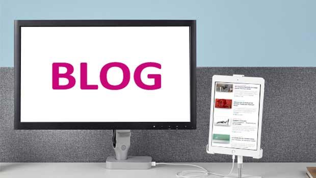 mb2 le blog
